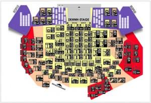 floorplan-01-thumb