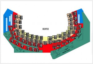 floorplan-02-thumb